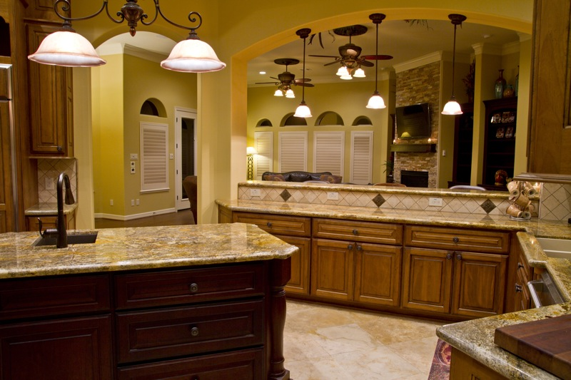 Photo bathroom remodeling league city tx images for Bathroom remodel 77573